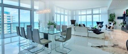 miami_beach_luxury_properties_w_south_beach